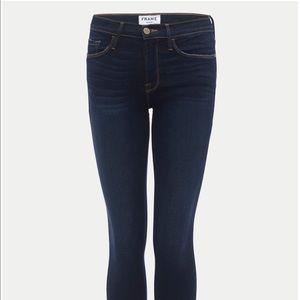 Frame jeans - Le Skinny de Jeanne